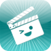 Video Editor+ : Make Movies and a Slideshow with Music or Photo!