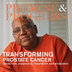 Promise & Progress