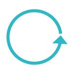 Cycloramic Studio 360 Panorama app for ipad