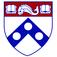 Penn Alumni Weekend 2014