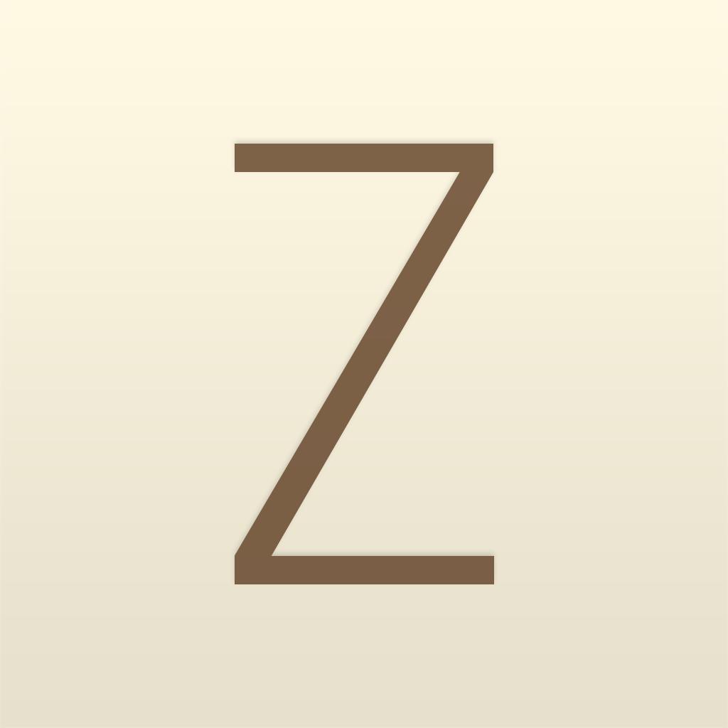 Ziner - RSS Reader that believes in simplicity, supports Feedly, Feedbin, FeedWrangler