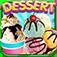A AmazeBalls Dessert Maker Ice-Cream Creator - Cones, Sandwiches & Sundaes