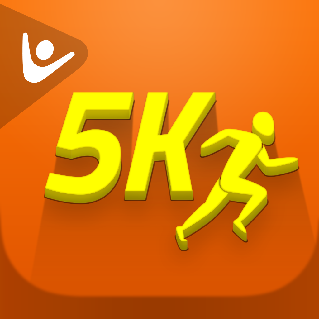 Buy 5K Runner: 0 to 5K run training, couch to 5K Pro on the App Store