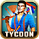 Toilet Baron ( Best Free Real Simulation Tycoon Game )