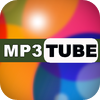 Victor iTube - Tube-Playlist manager for Youtube HD portada
